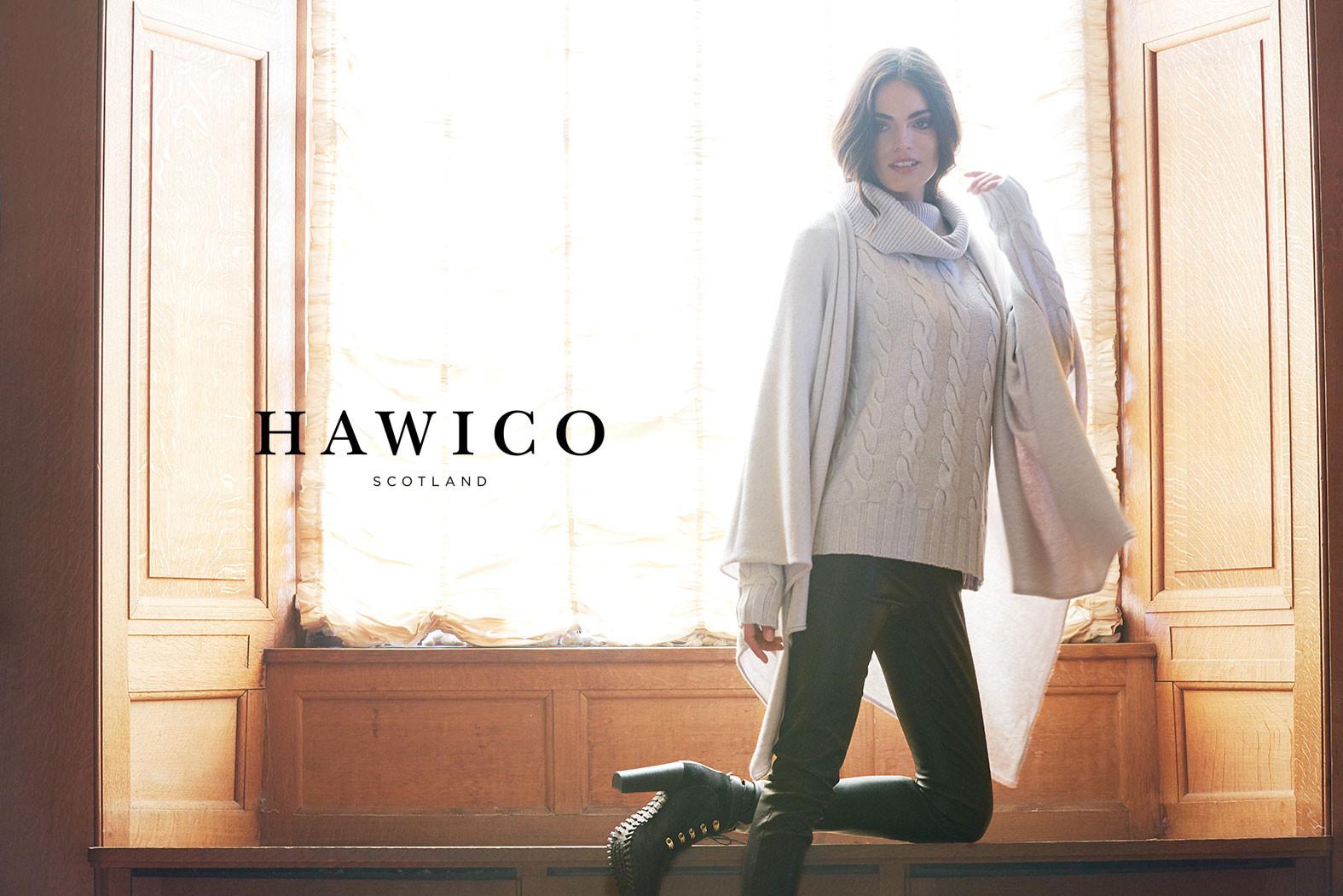 CA_Hawico-Master-8.jpg
