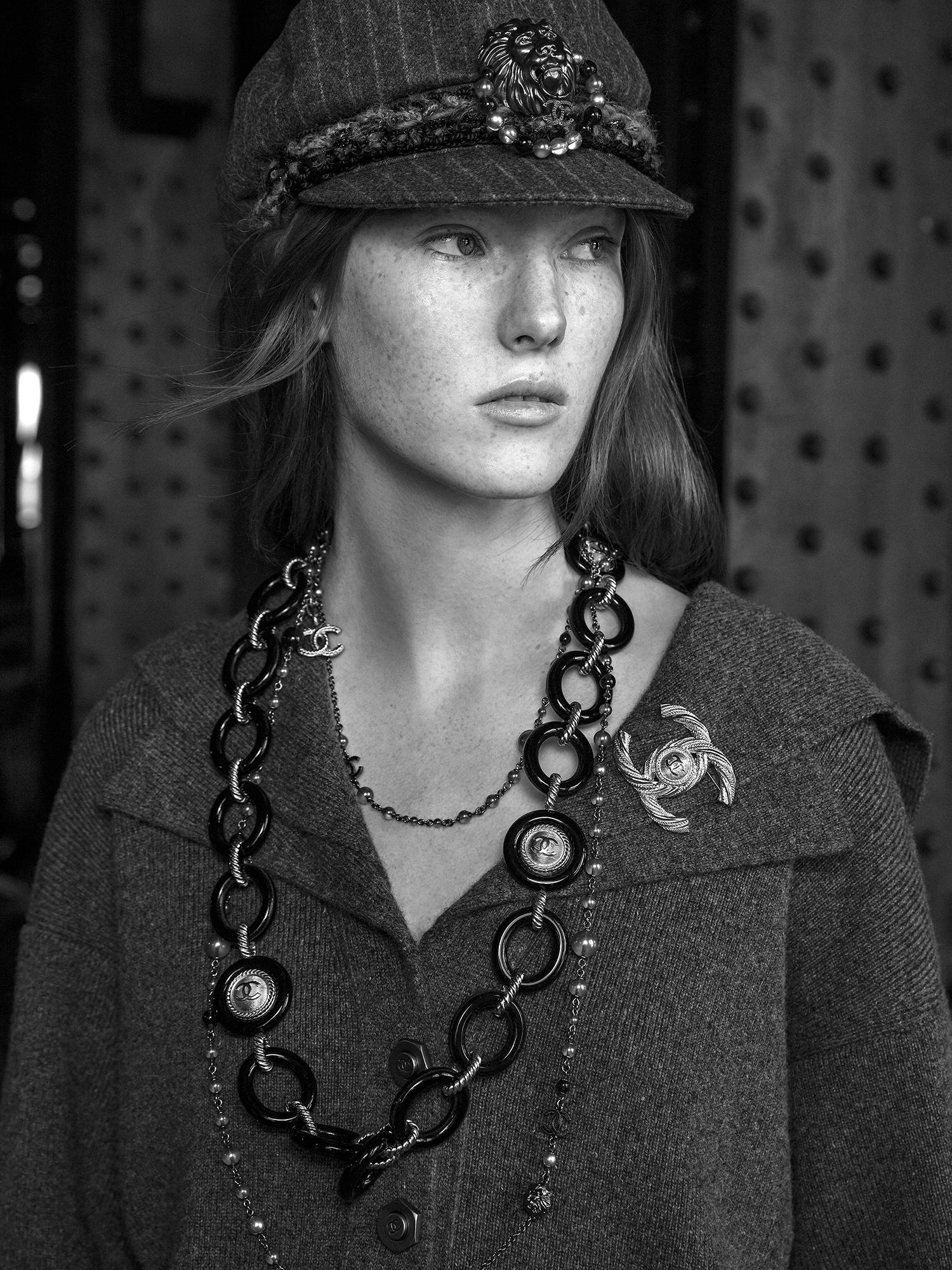 Harpers Bazaar ID Paris33737a