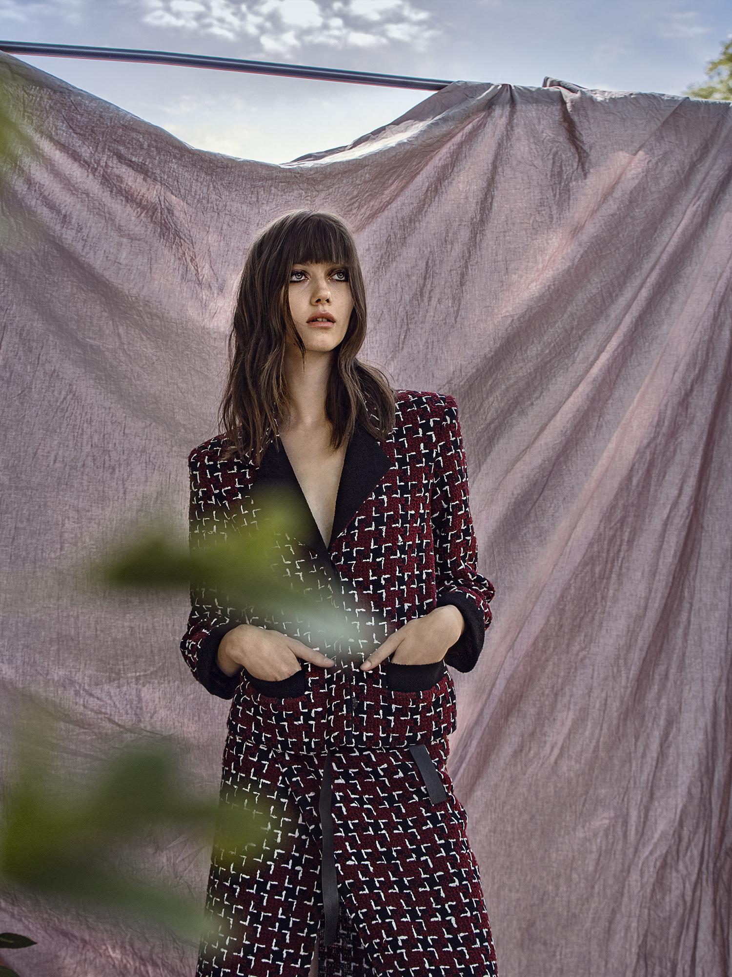 Harper's Bazaar Id 6