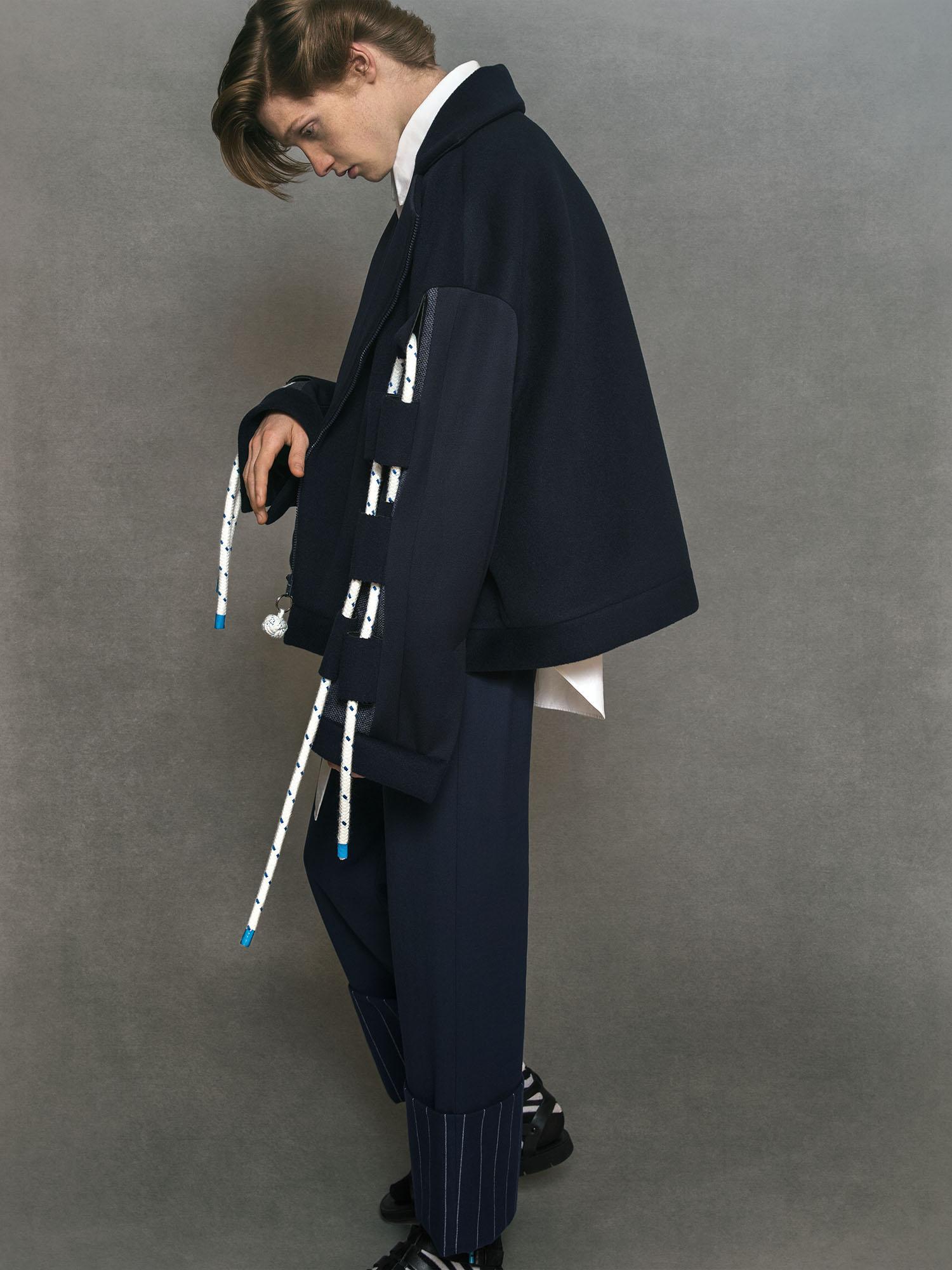 PIBEMAGAZINE mens fashion2