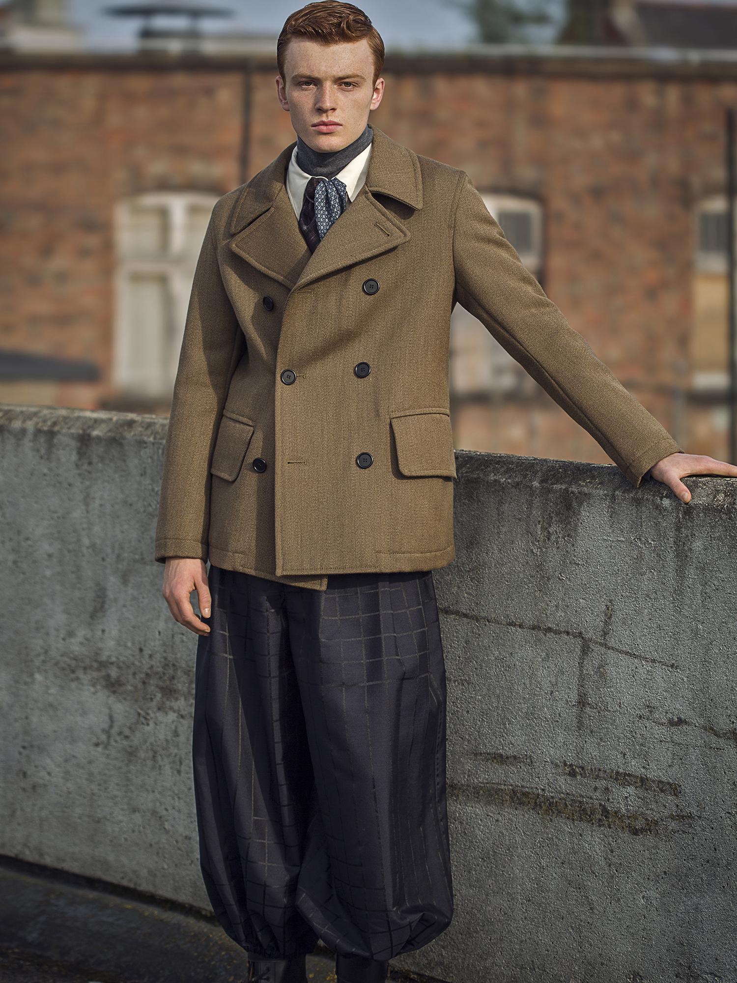 Harper's Bazaar Man (2)