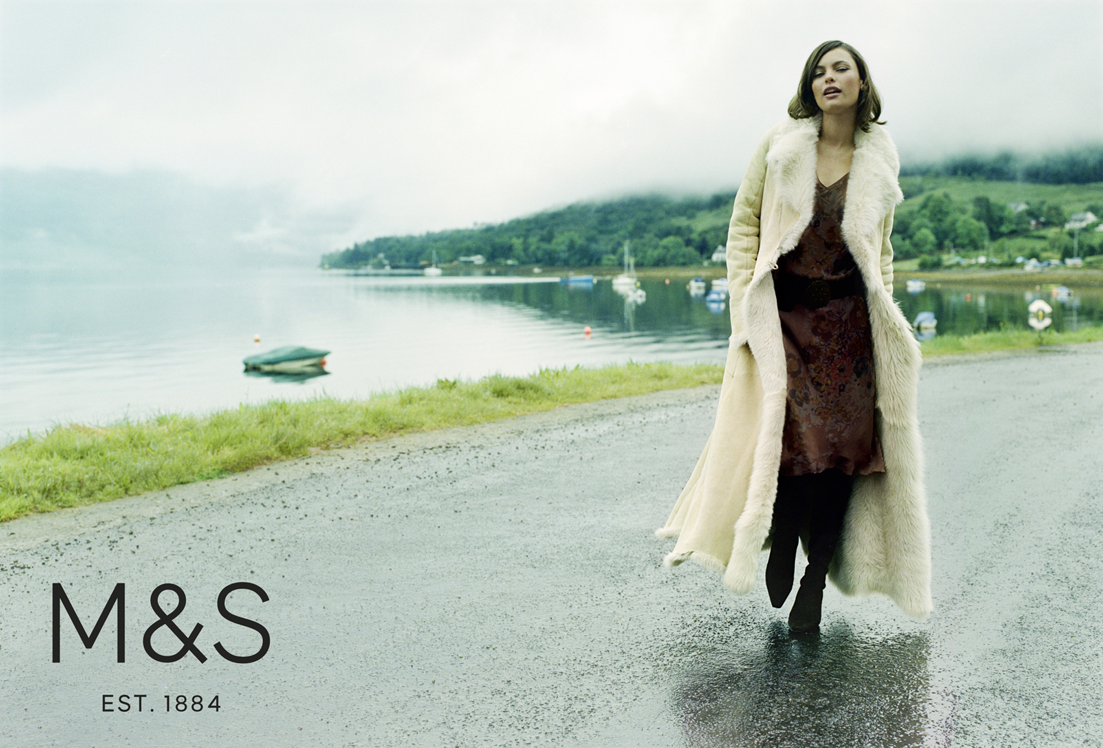M&S Scotland_Marketingimage_Logo