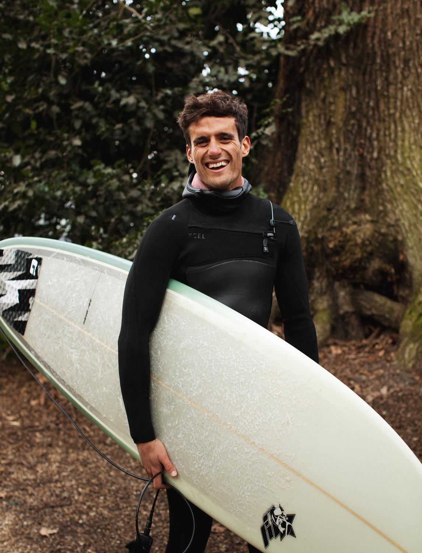 Nagai Puntiverio Surfer1