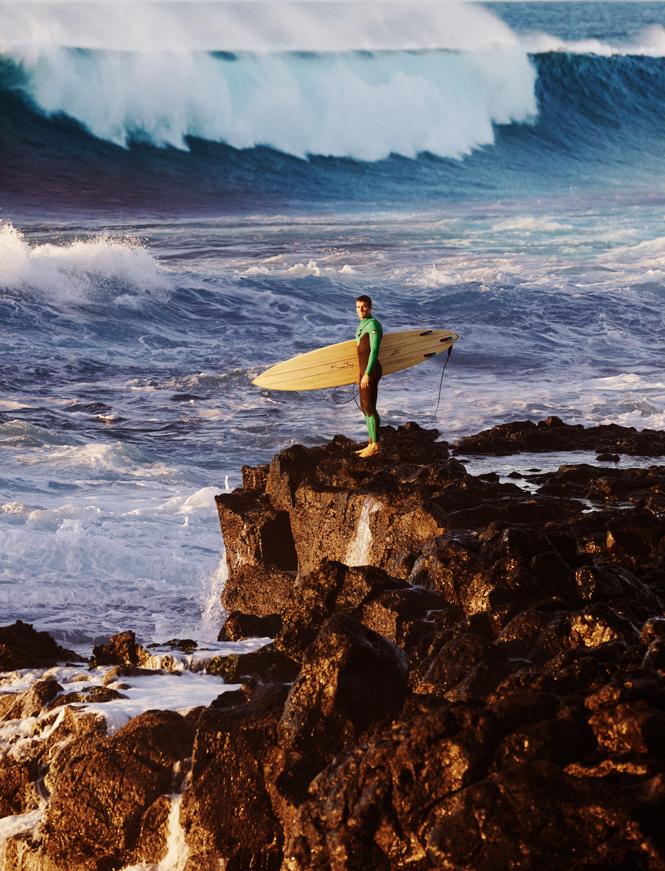 Nagai Puntiverio Surfer3