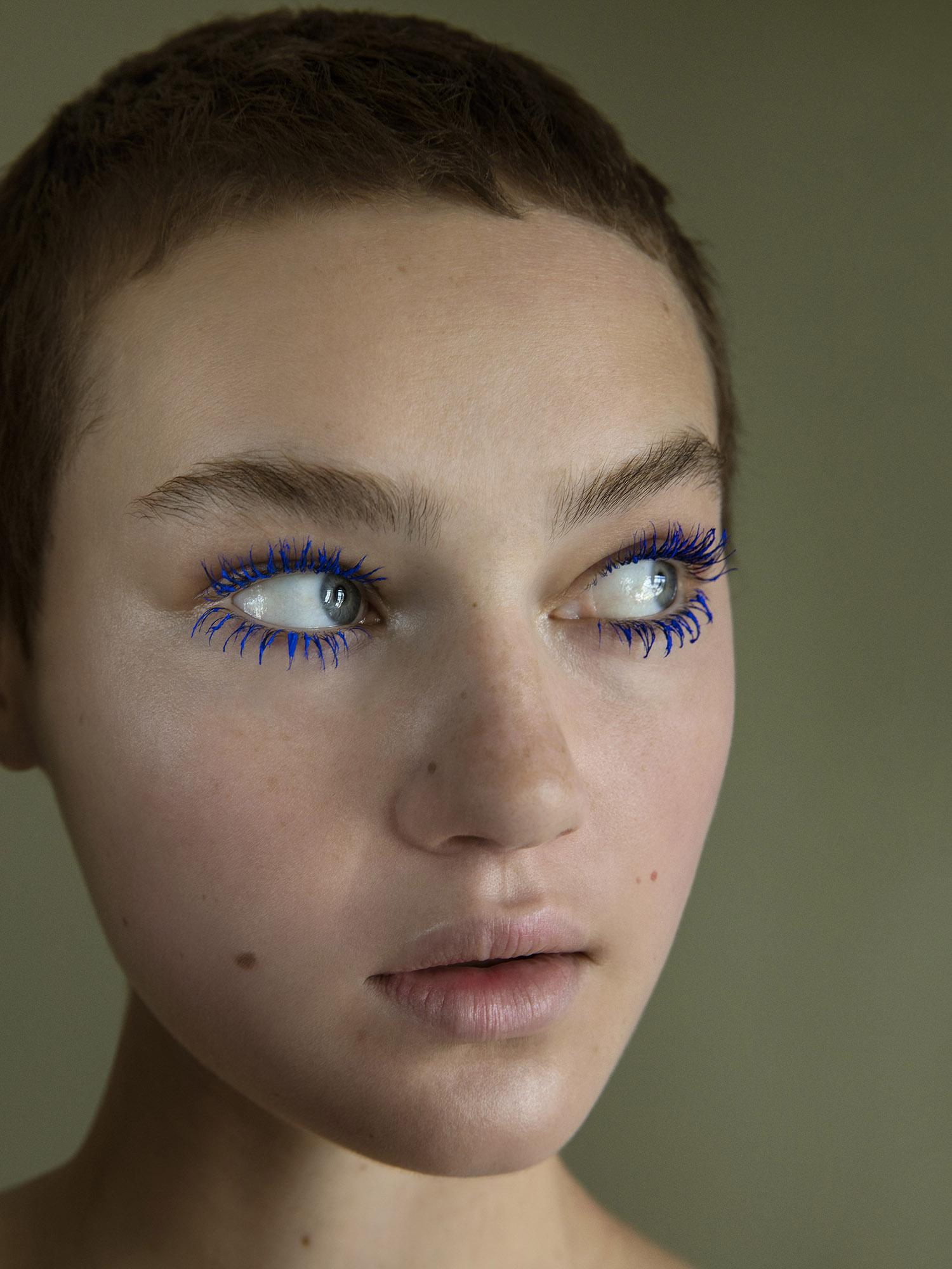 Beauty Mia Rae PIBEMAGAZINE 2