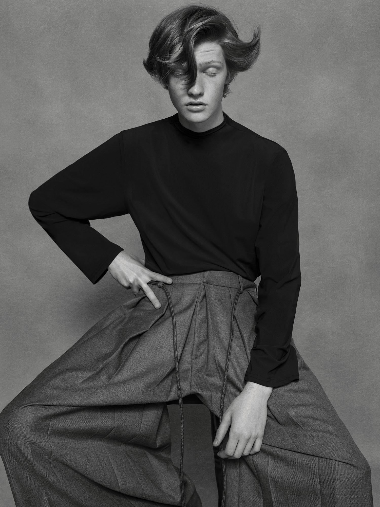 PIBEMAGAZINE mens fashion4