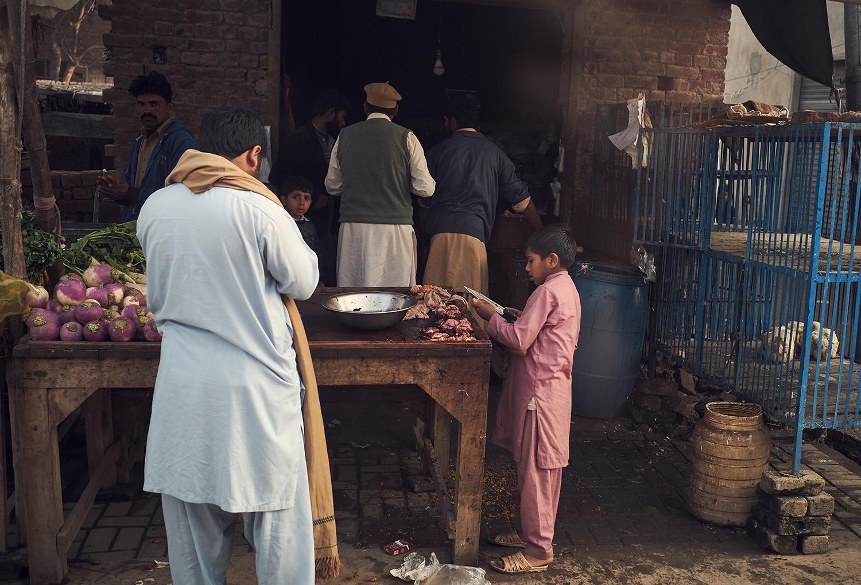 2018_Feb_Pakistan_017