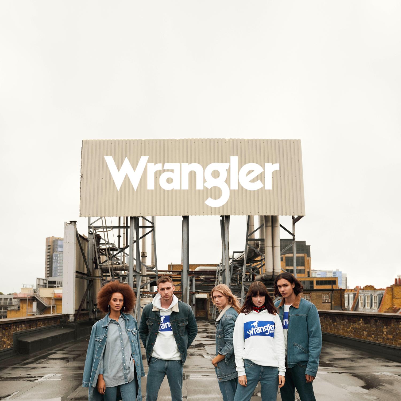 PM_WRANGLER_AW17-8