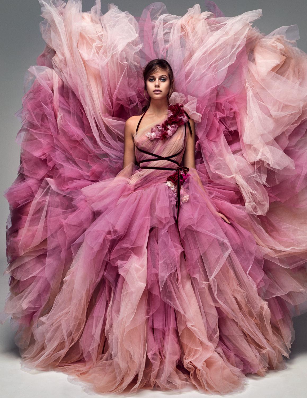PM_Tatler-Dresses-10