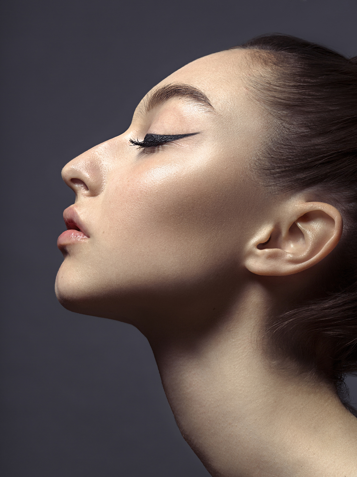 Harper's Bazaar Beauty Natalia Munoz (3)