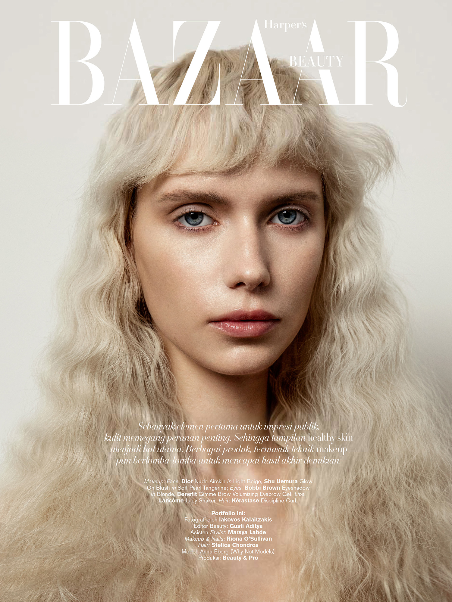 spread_Beauty Cover