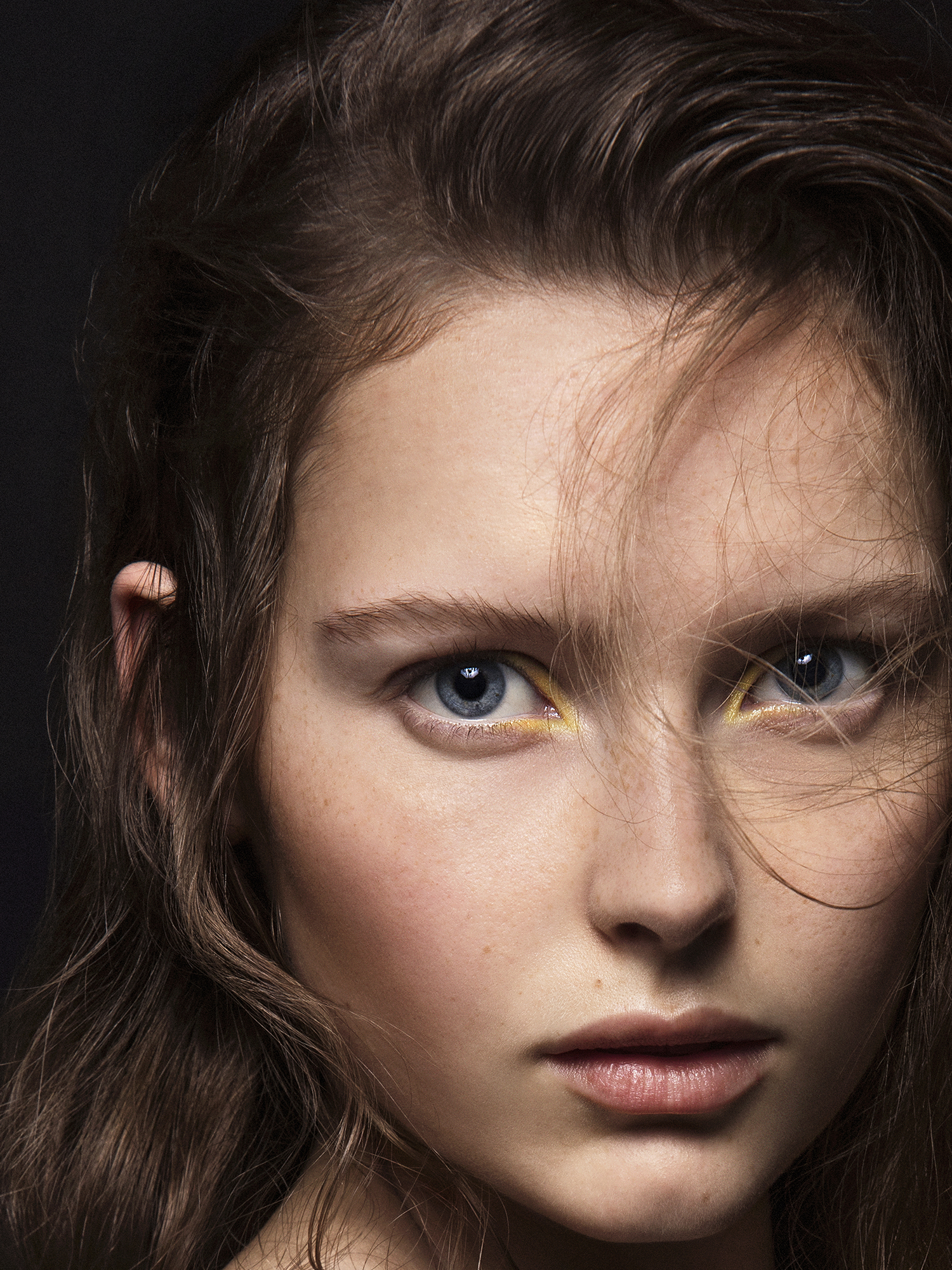 Harper's Bazaar Beauty group (4)