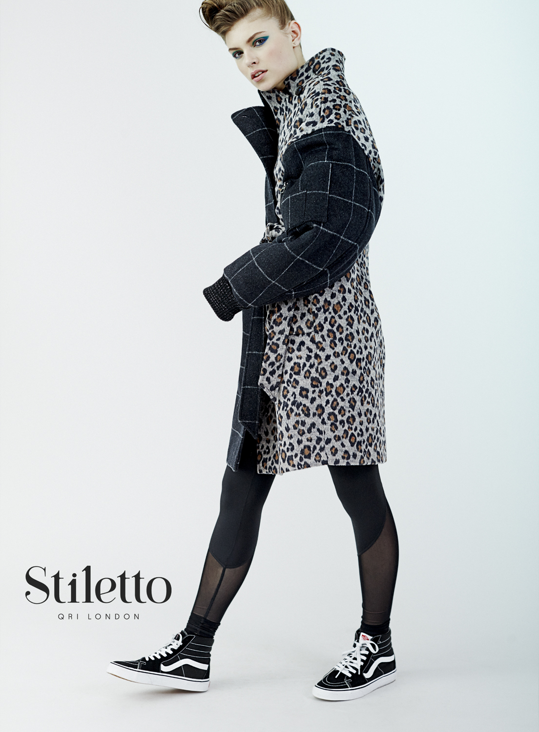 QRI_Stiletto_Studio_2018_3