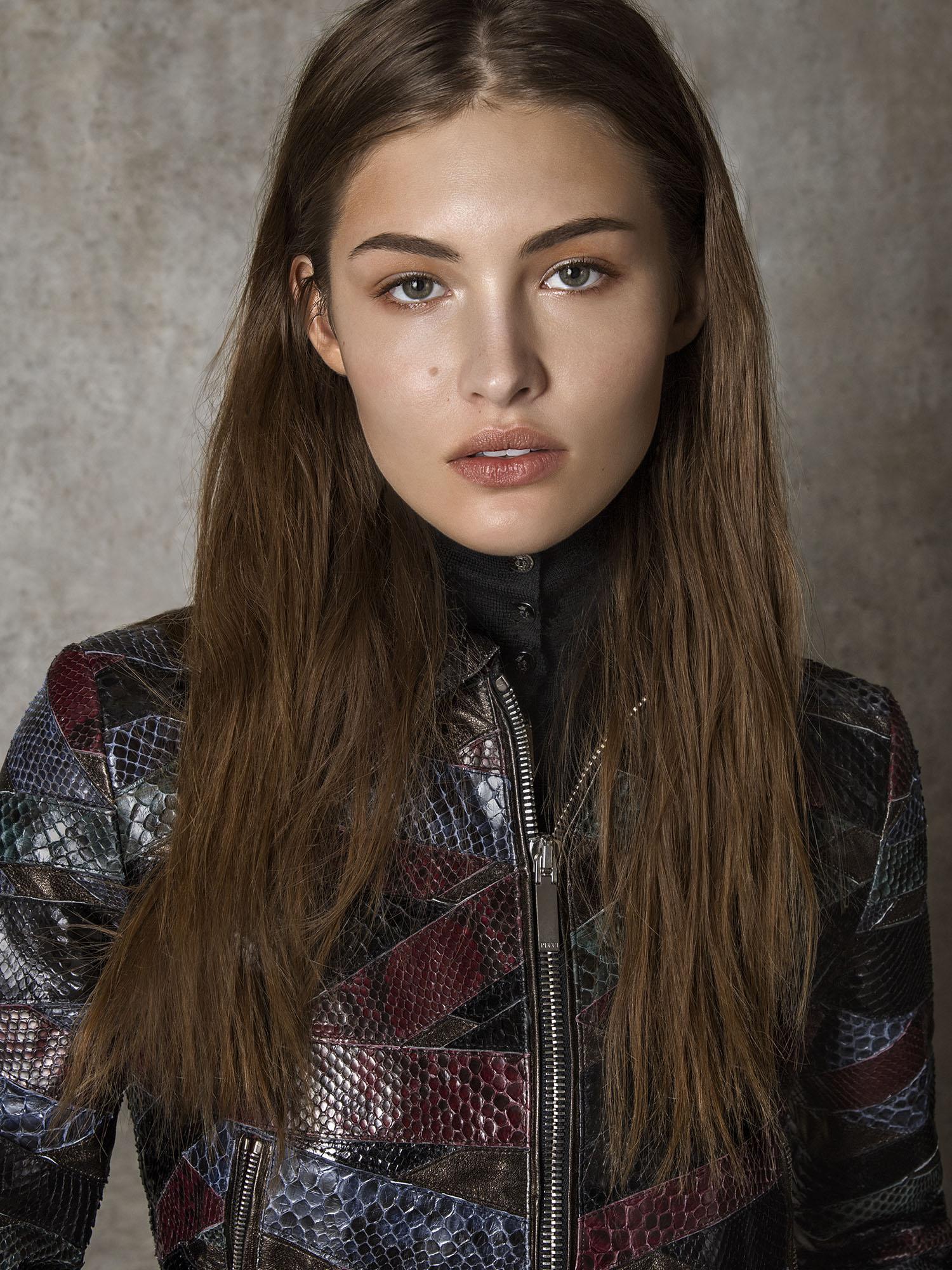 Grace Elizabeth Bomber Jacket (2)