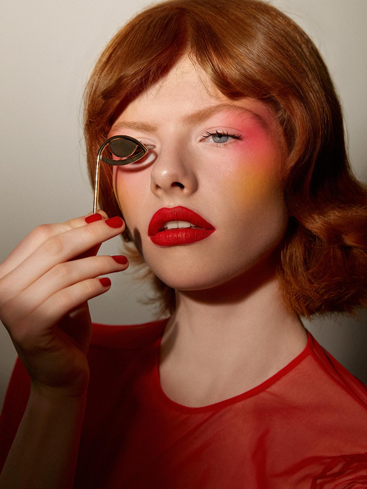 Vogue Brasil Beauty20753fin
