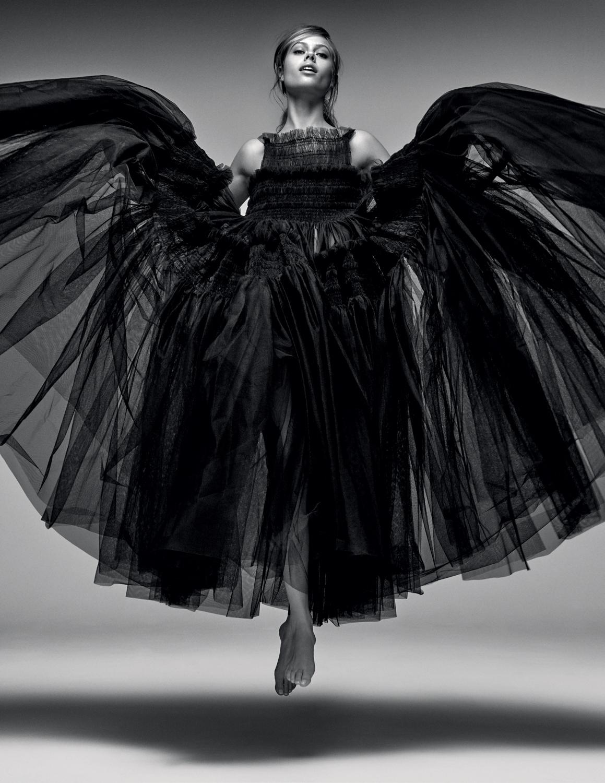 PM_Tatler-Dresses-5