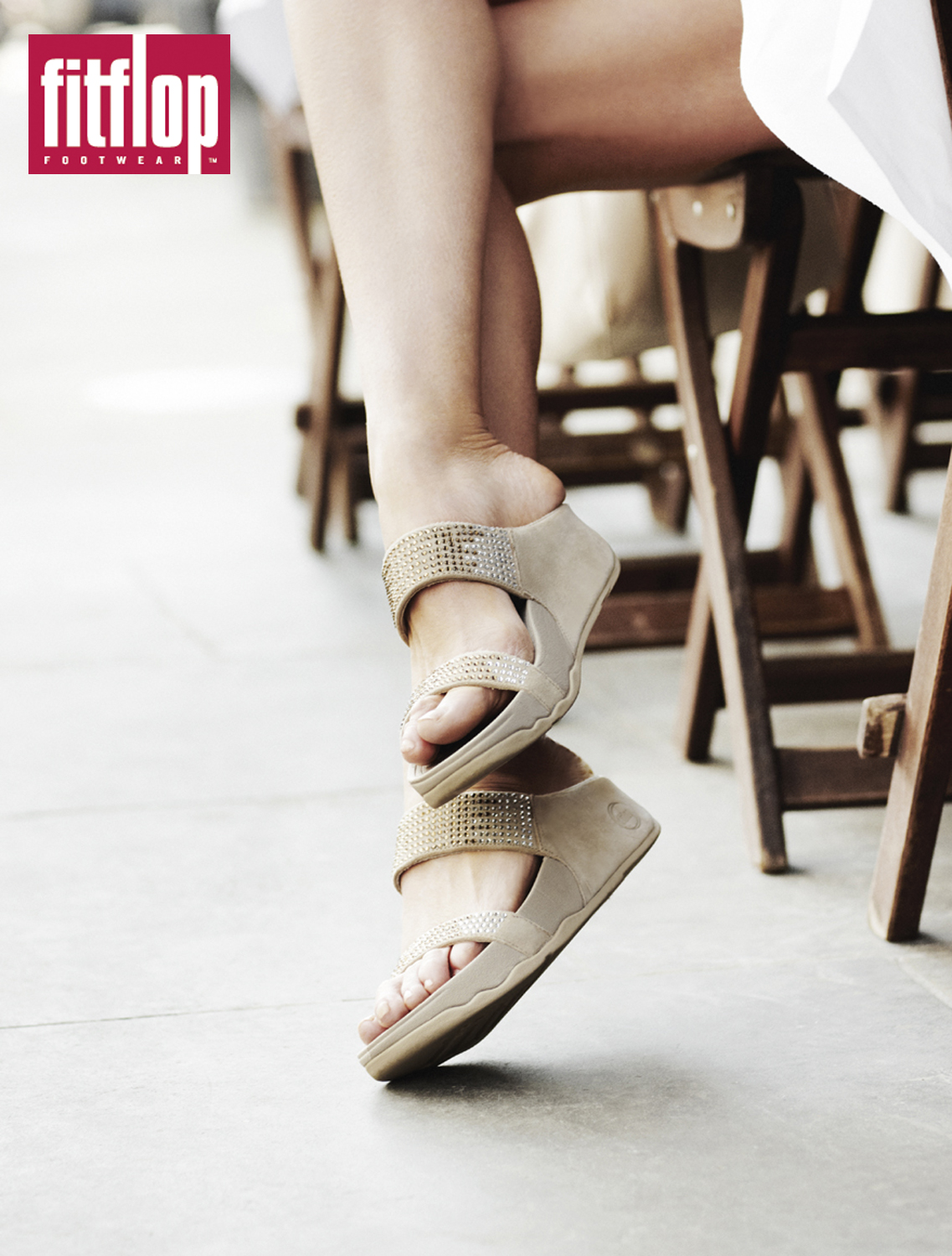 Fitflop_sandals_logo