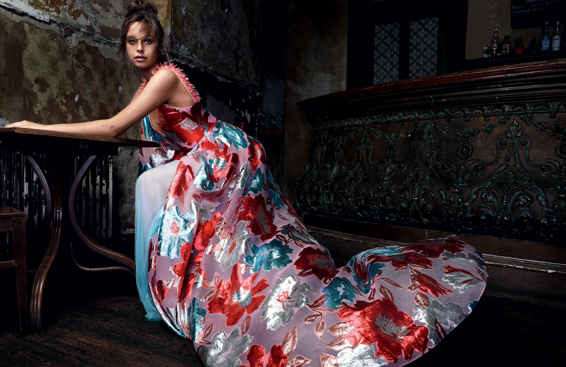 PM_Tatler-Dresses-6