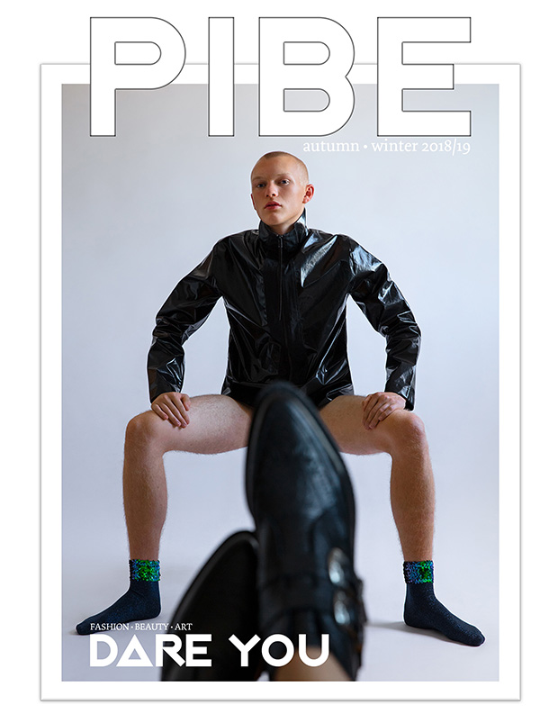 PIBE Cover AW2018_19