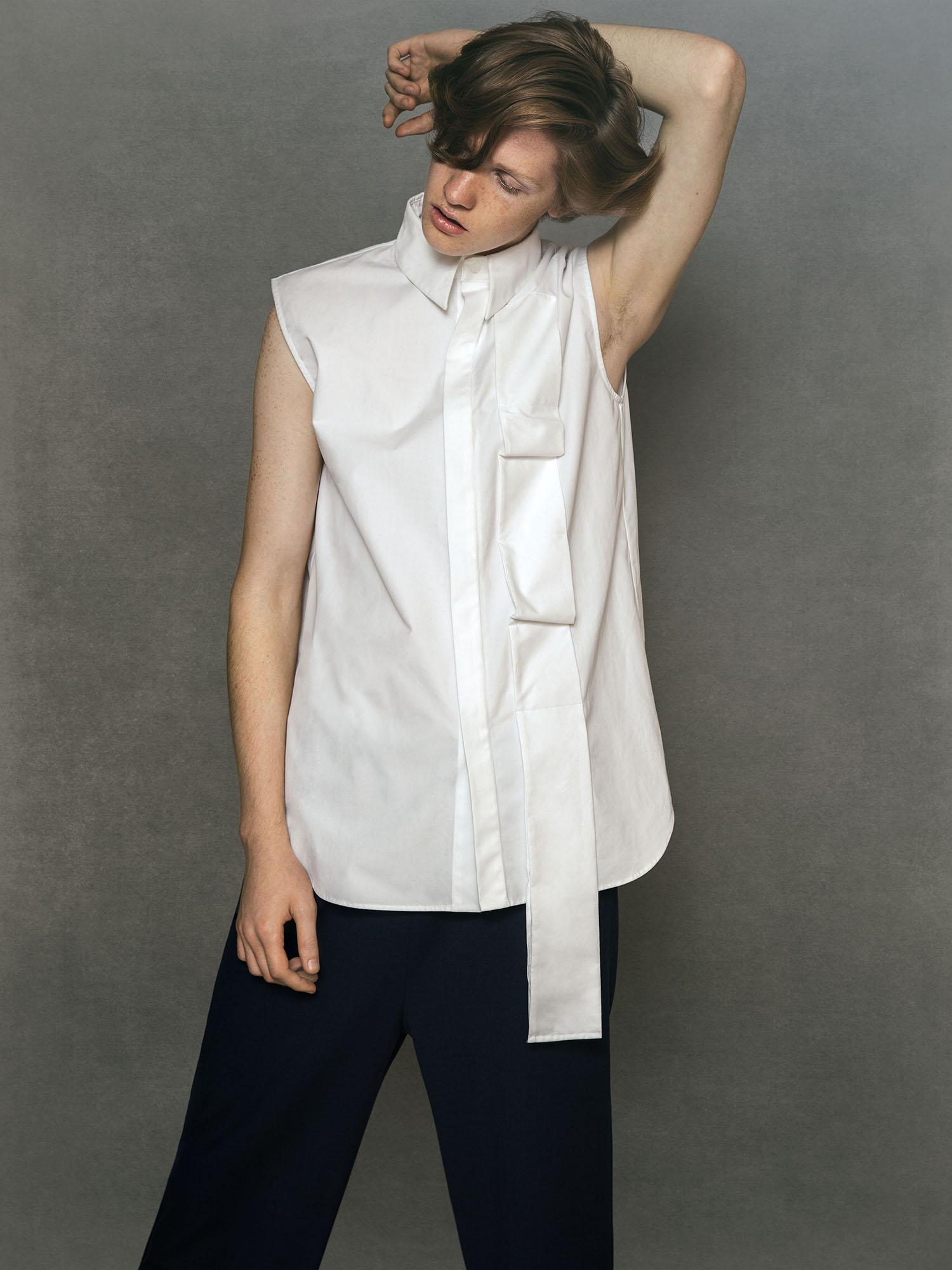 PIBEMAGAZINE mens fashion3