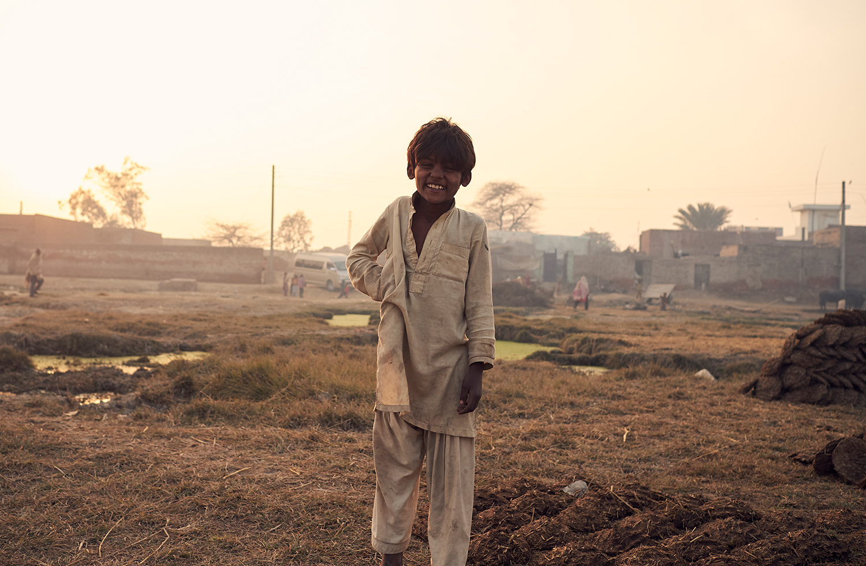 2018_Feb_Pakistan_024
