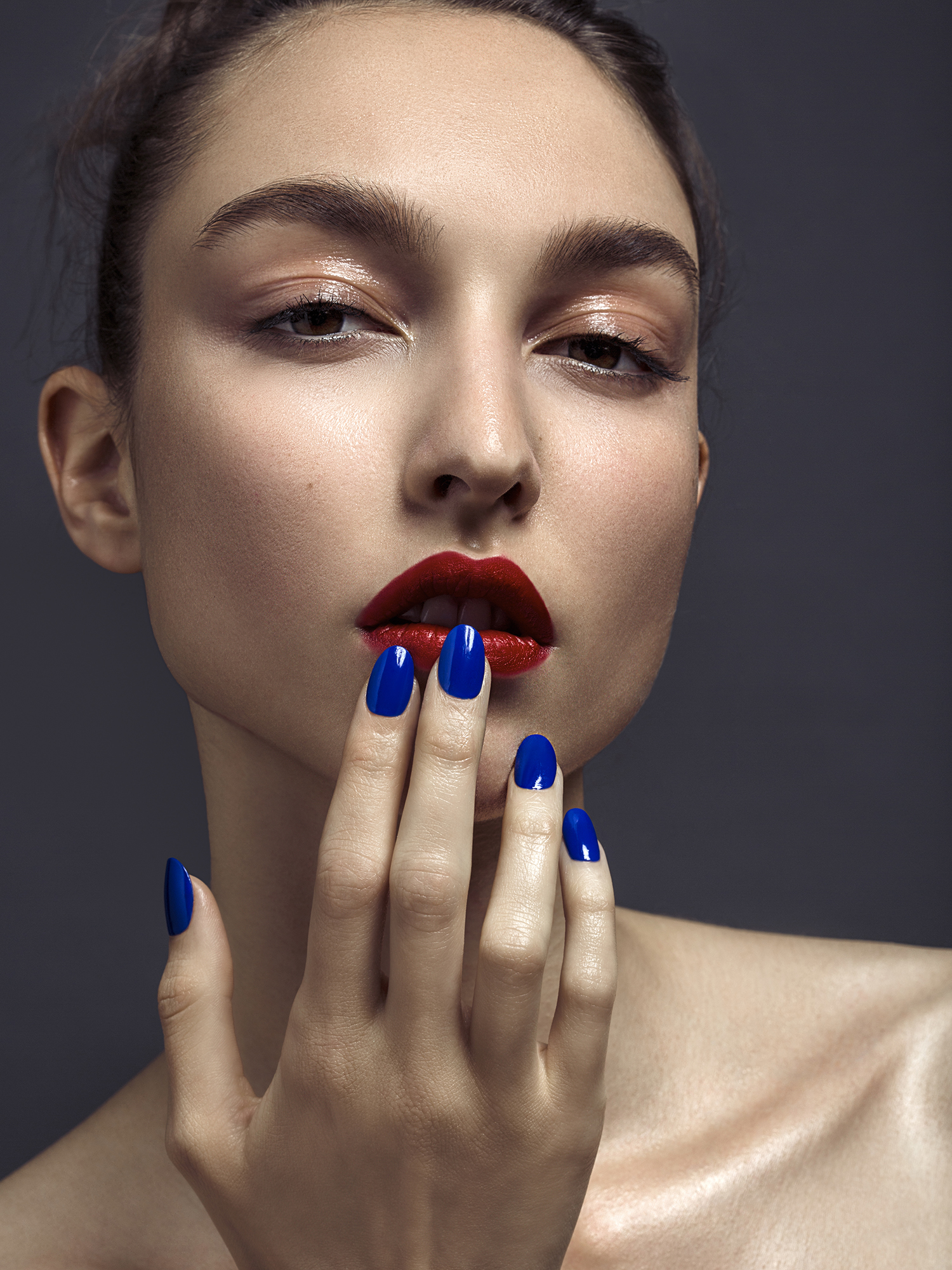 Harper's Bazaar Beauty Natalia Munoz (2)