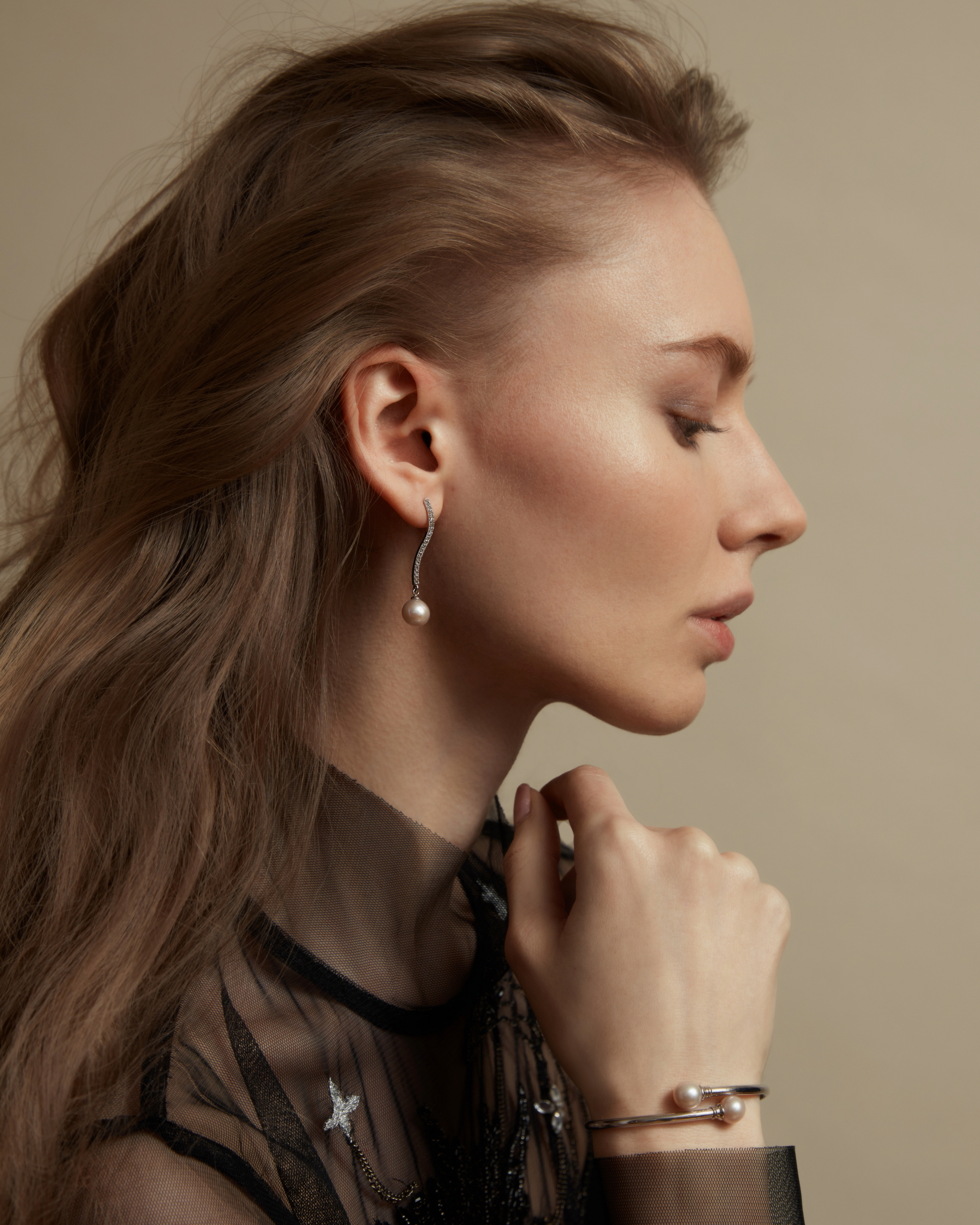 Tali beauty_jewellery-iakovos (1)