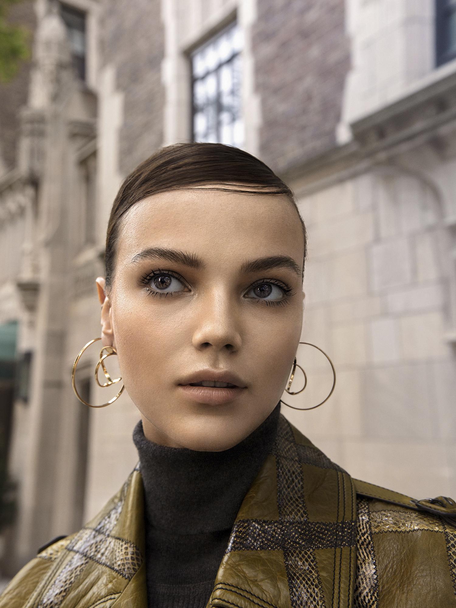 Harper's Bazaar Acc NYC (7)