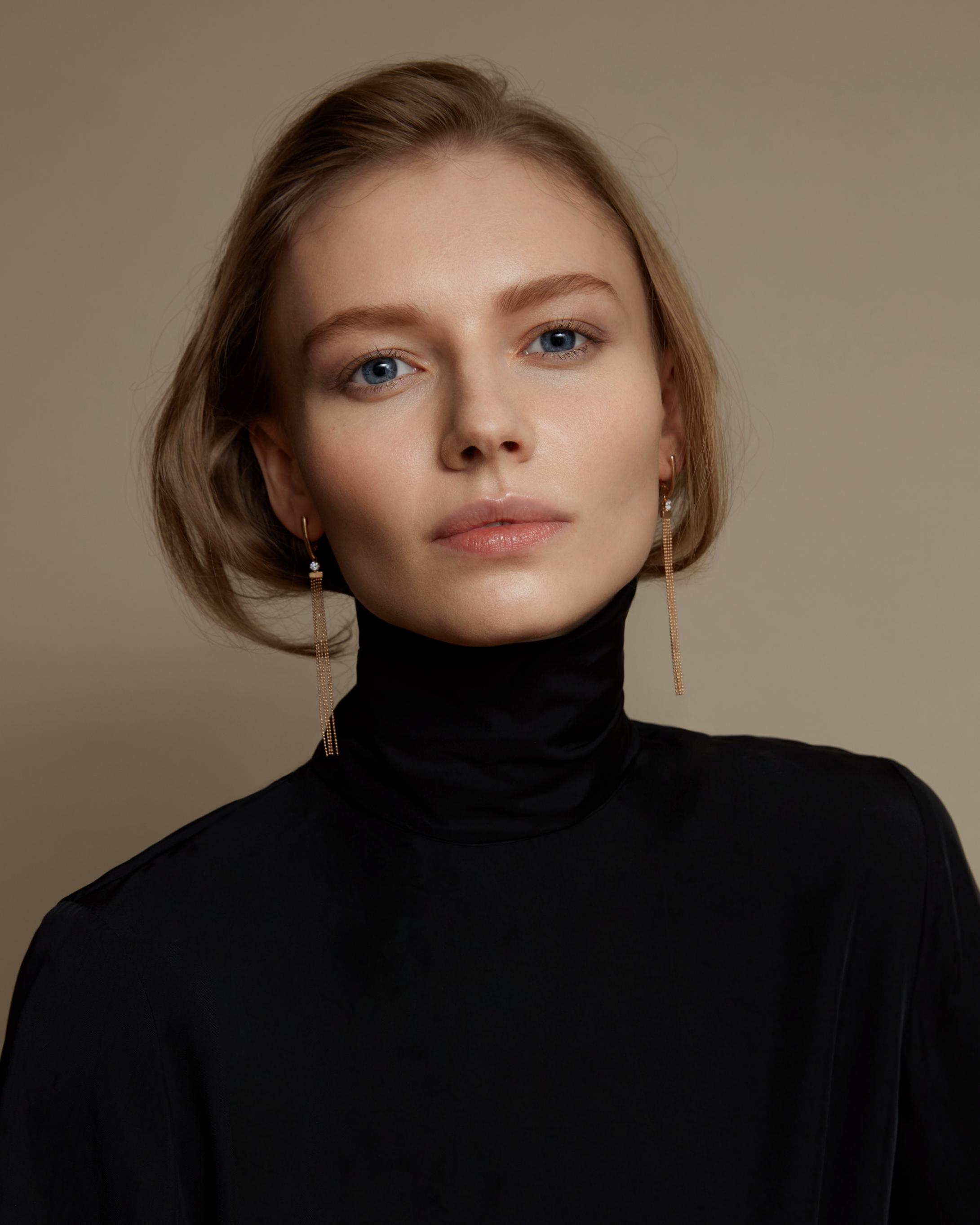 Tali beauty_jewellery-iakovos (3)
