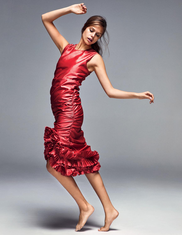 PM_Tatler-Dresses-4