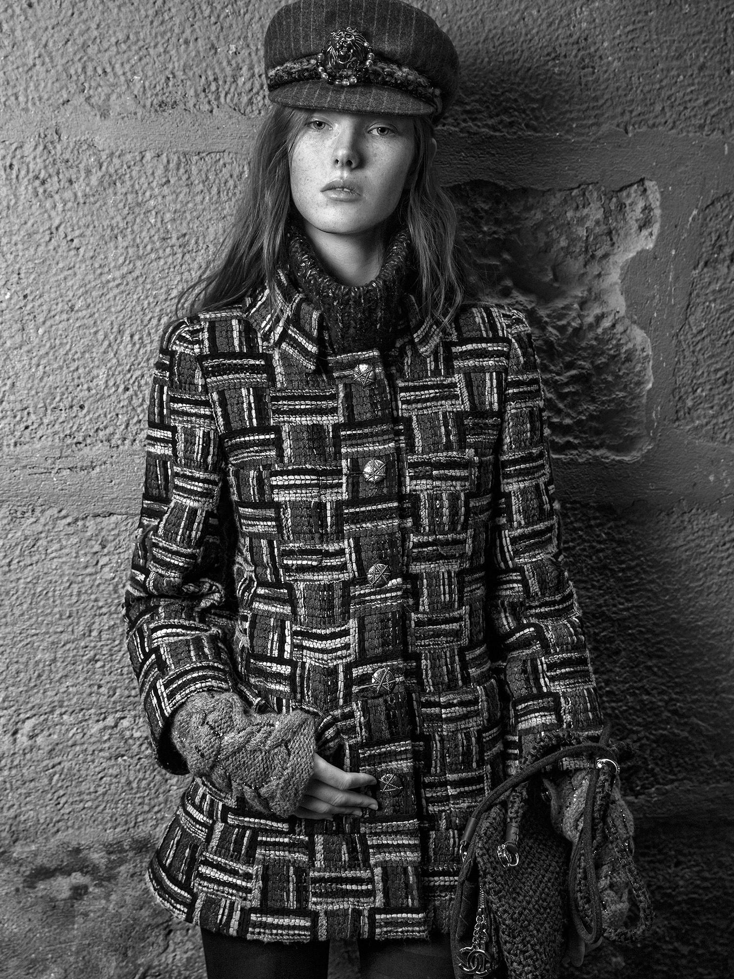 Harpers Bazaar ID Paris33681aa