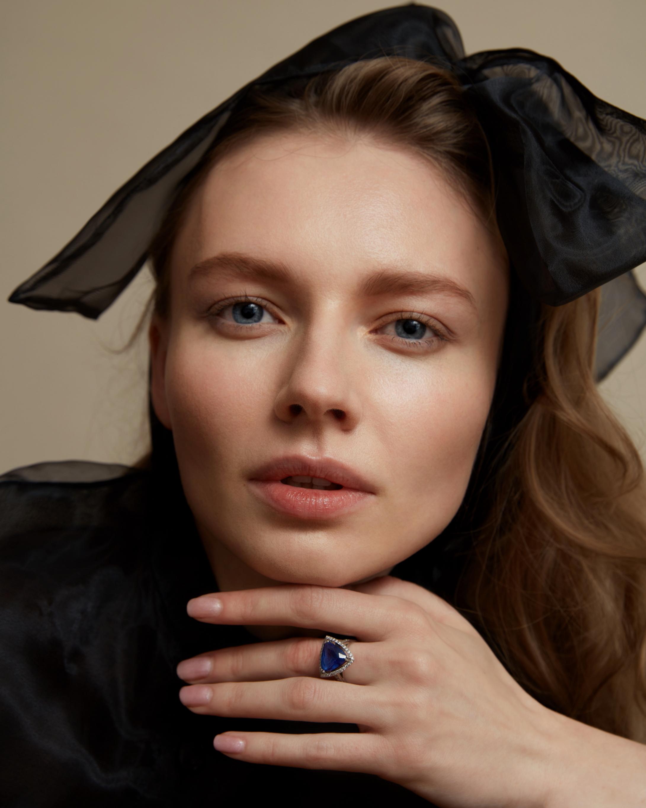 Tali beauty_jewellery-iakovos (2)