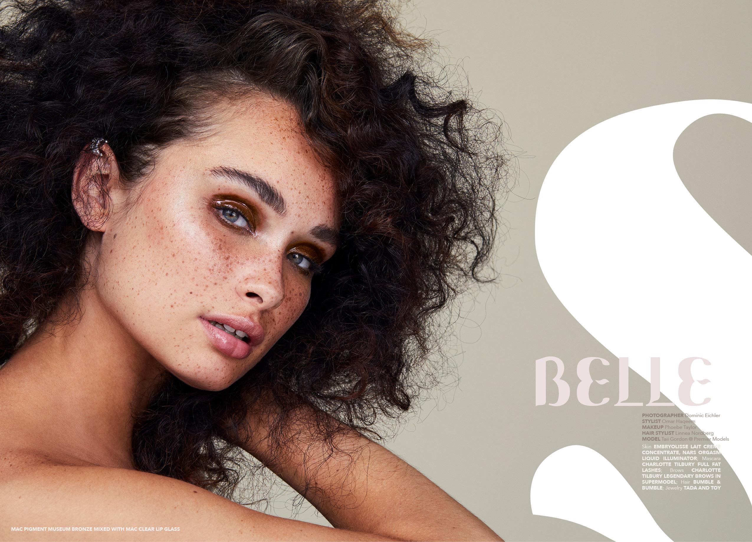 Belle_Atlas_Magazine_Layout_7