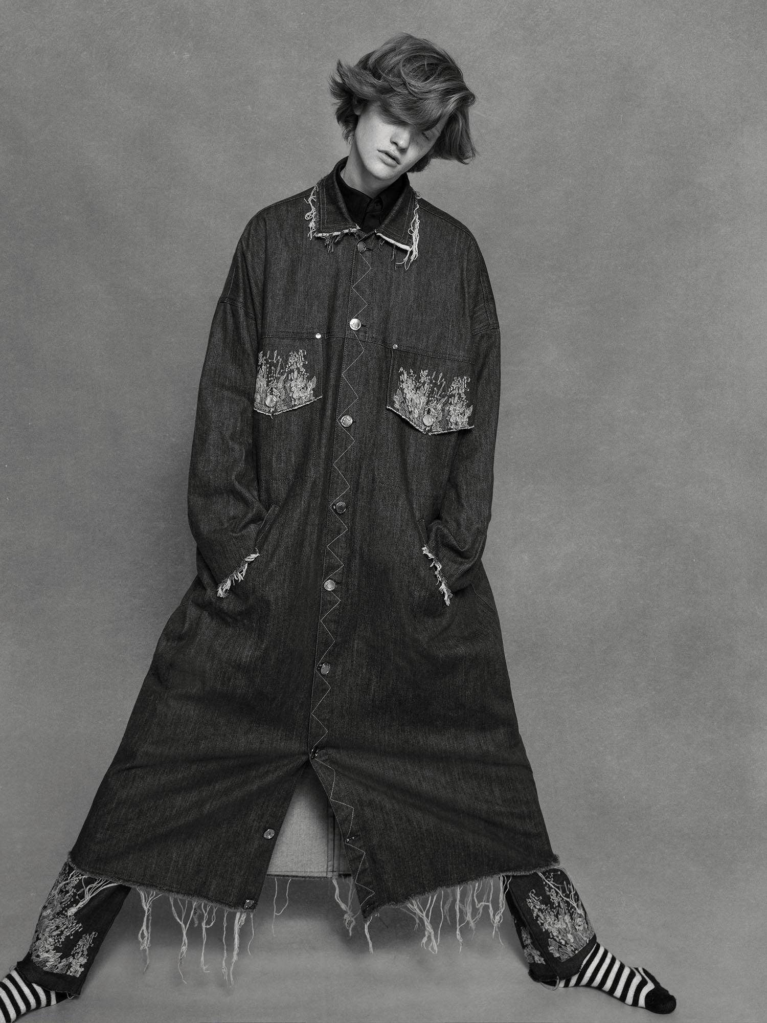 PIBEMAGAZINE mens fashion7
