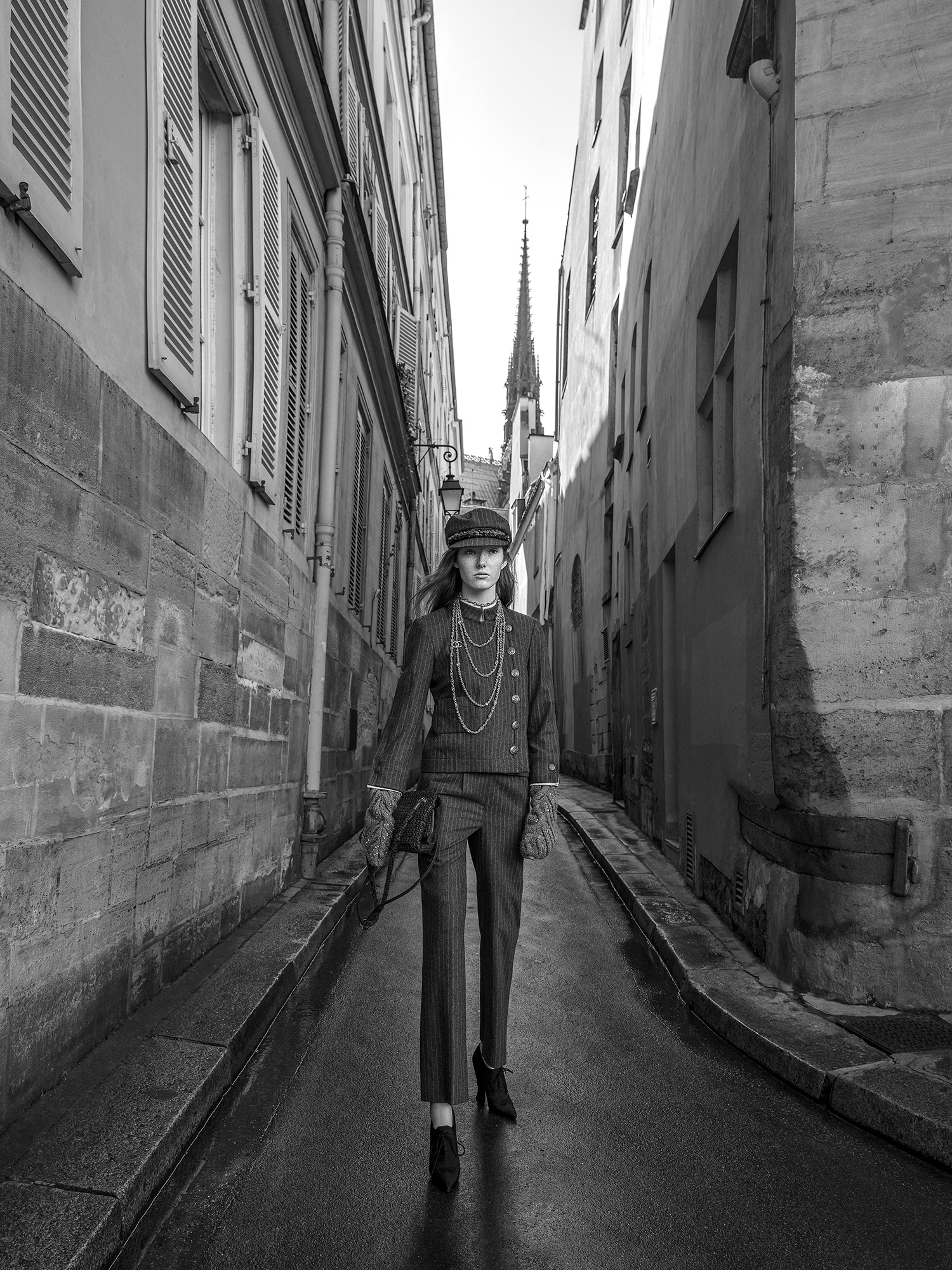 Harpers Bazaar ID Paris34225a