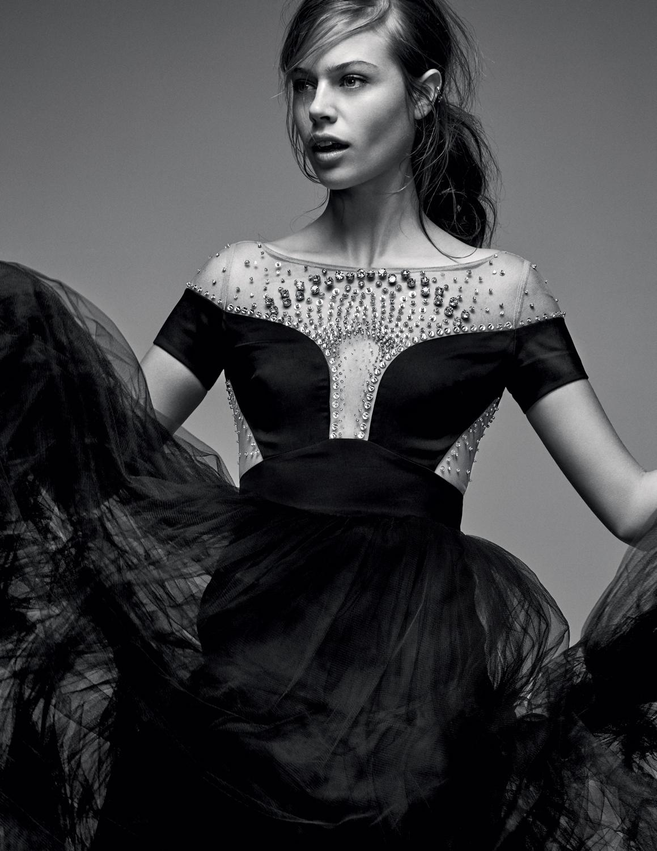 PM_Tatler-Dresses-13