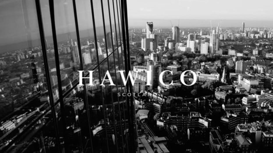 Hawico