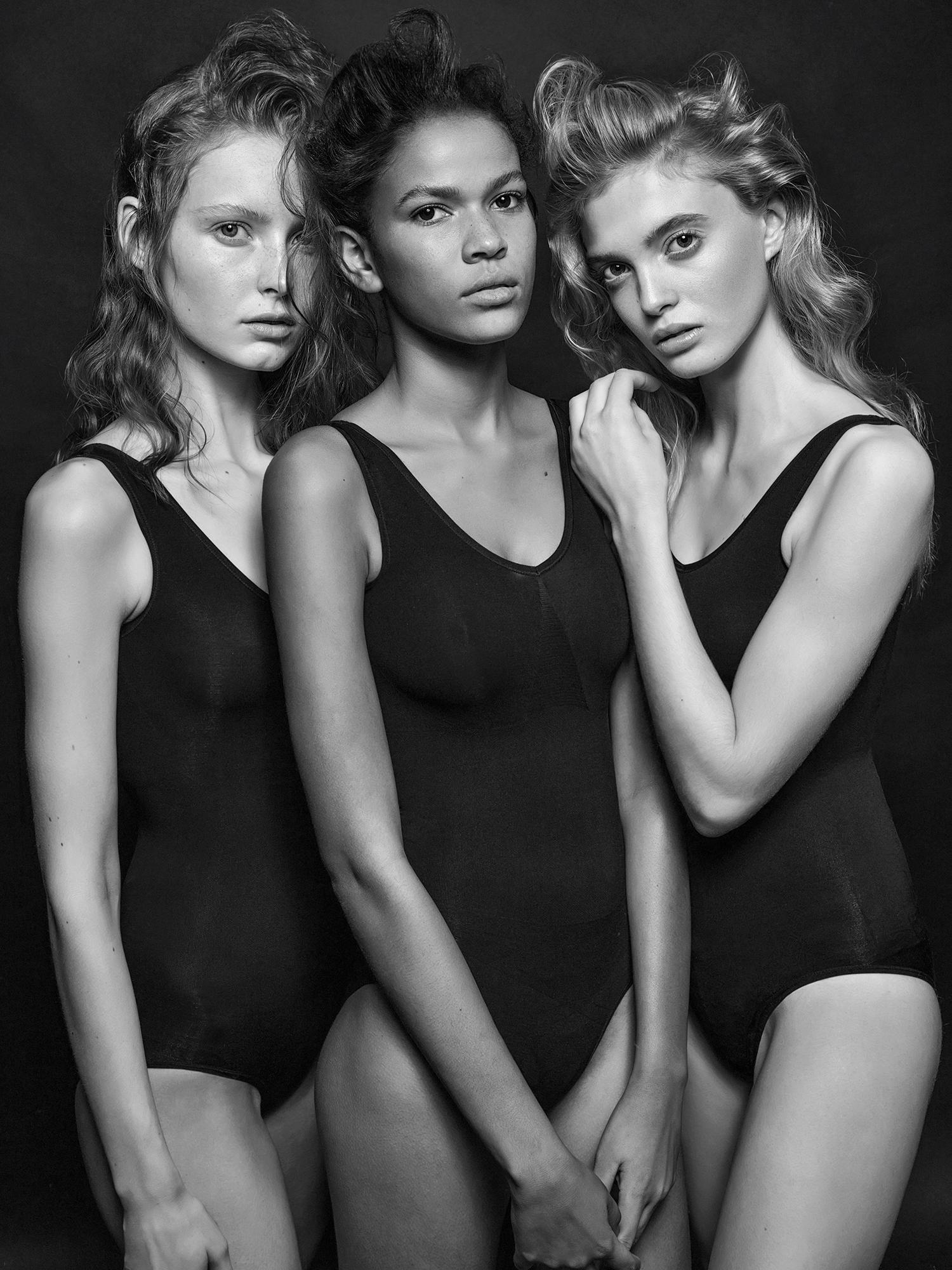 Harper's Bazaar Beauty group (5)