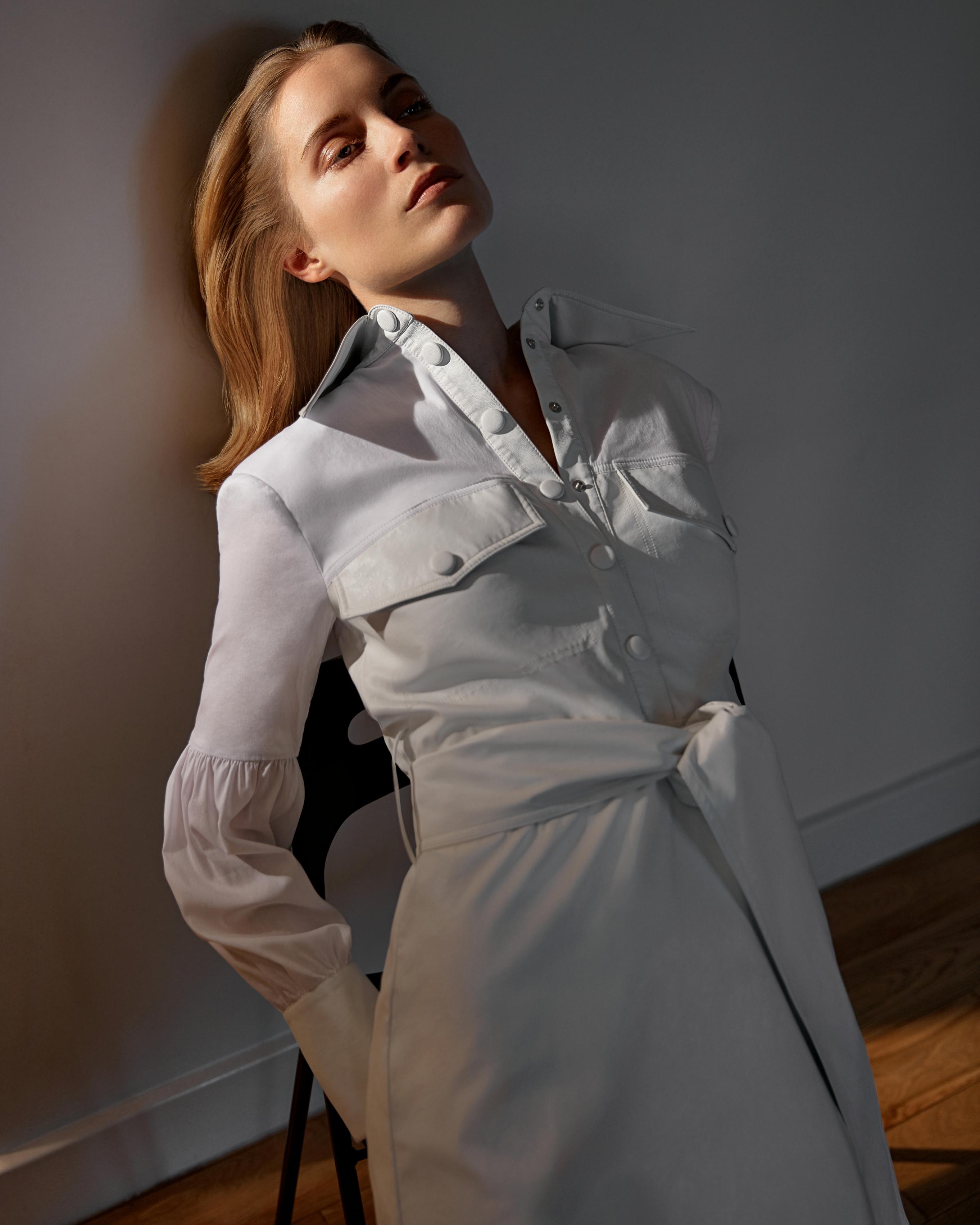 iakovos-Adrianna Gradziel_Models1 (1)