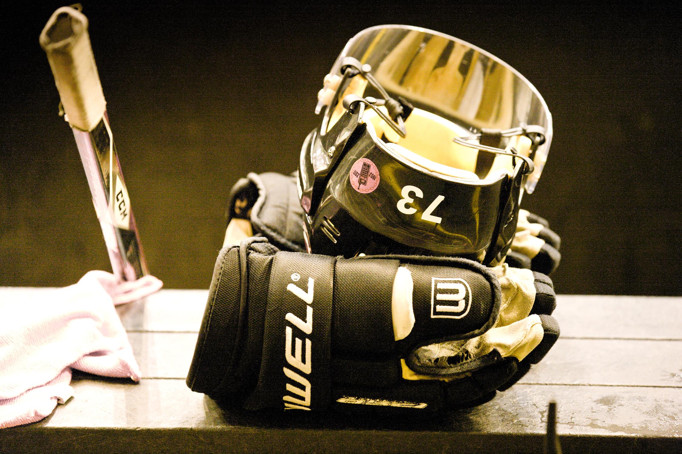 Raiders 30 Seasons of Hockey4
