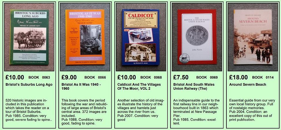 Books 0063 0114.jpg