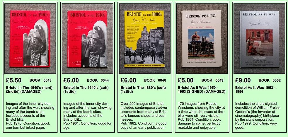 books 0043 0052.jpg