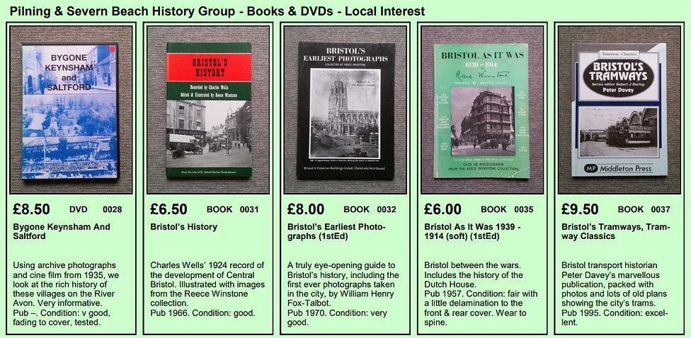 Books 0028 0037.jpg