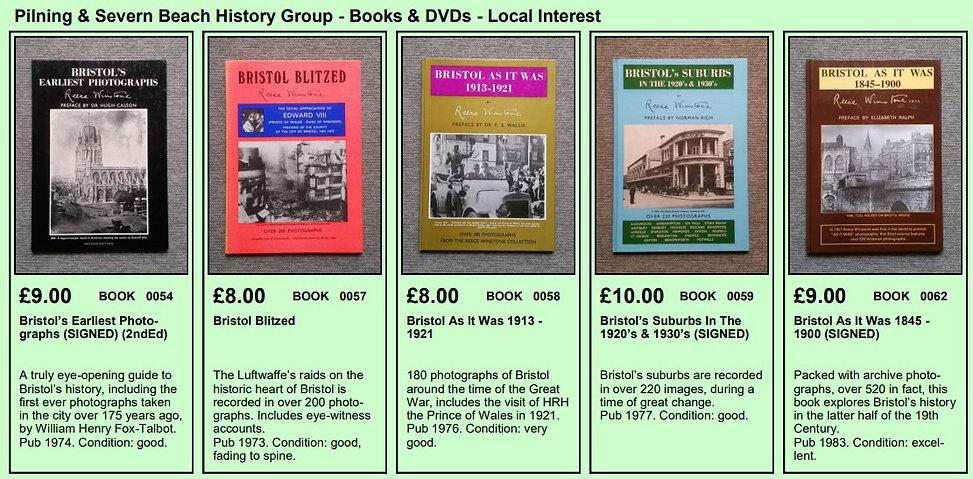 Books 0054 0062.jpg