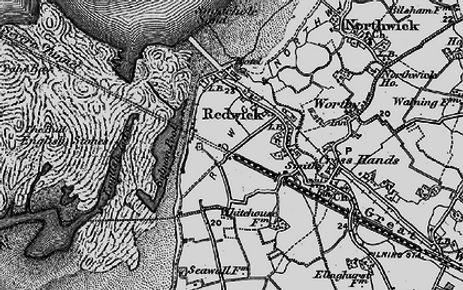 redwick-1898_rne815088_index_map.png