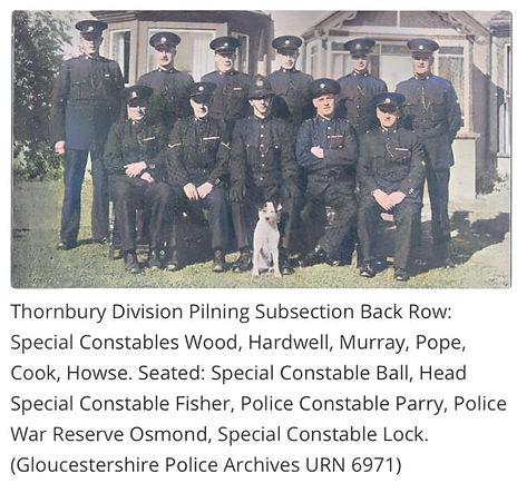 pilning policesmen.jpg