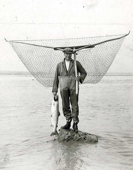Lave-net-fishing.jpg