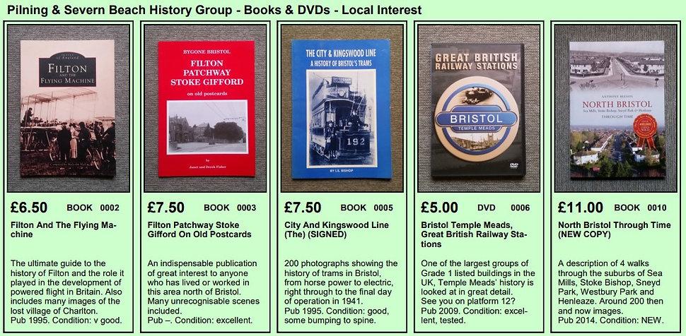 Books 0002 0010.jpg