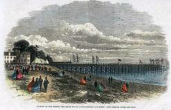 new passage pier.jpg