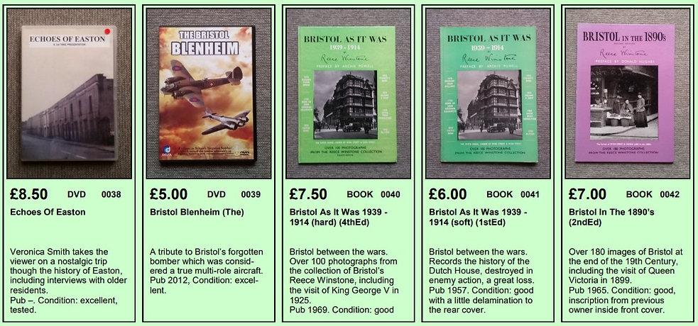 Books 0038 0042.jpg